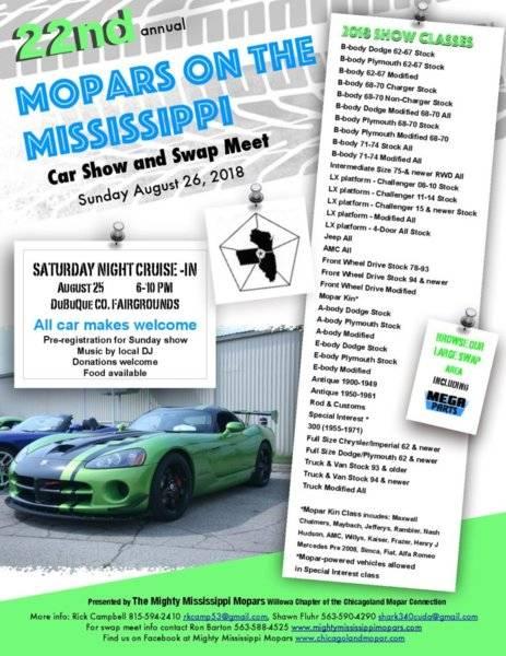 2018-car-show-flier-back-1-page-001-791x1024.jpg