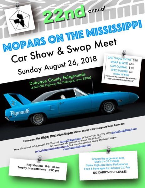 2018-car-show-flier-front-page-001-791x1024.jpg