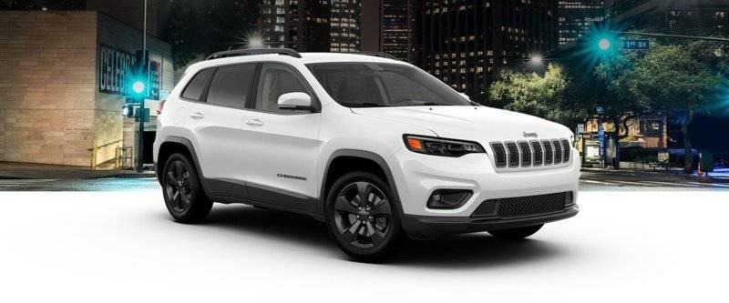 2019-Jeep-Cherokee-Limited-Editions-Altitude.jpg.image.1440.jpg