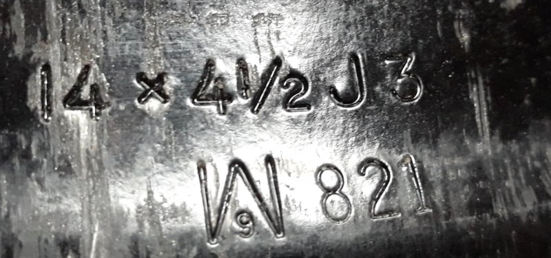 20191117_191046.jpg
