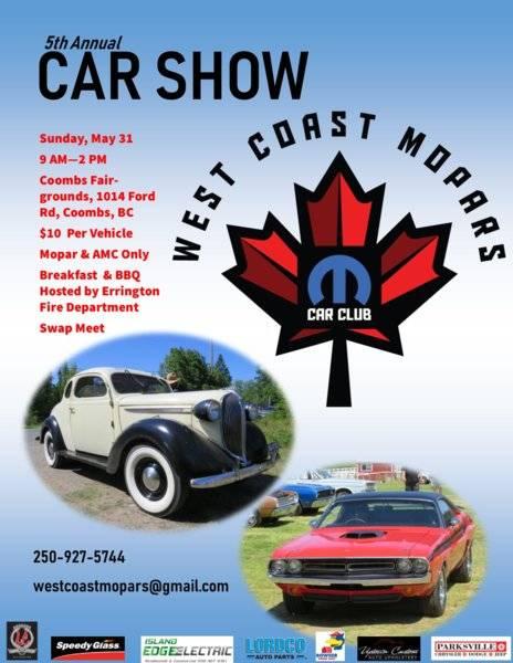 2020 West Coast Mopars car show.jpg