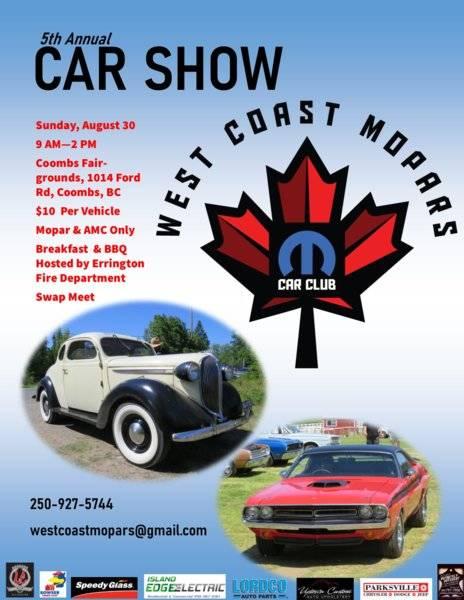 2020 West Coast Mopars car show22.jpg