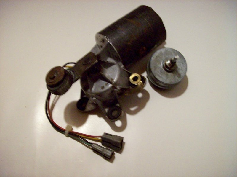2020 Wiper Motor Variable Speed1.jpg