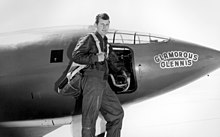 220px-Chuck_Yeager.jpg