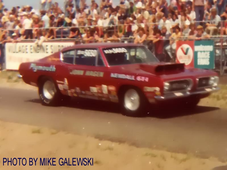 2243176-John-Hagen-Minnesota-Dragways1975.jpg