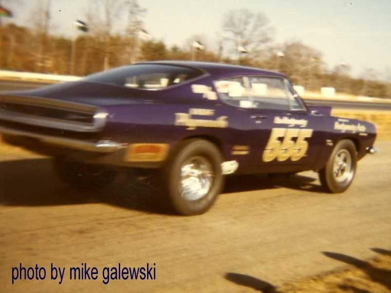 2244534-Ken-Montgomery-Capitol-Drag-Raceway1970.jpg