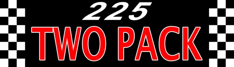 225 Two Pack.jpg