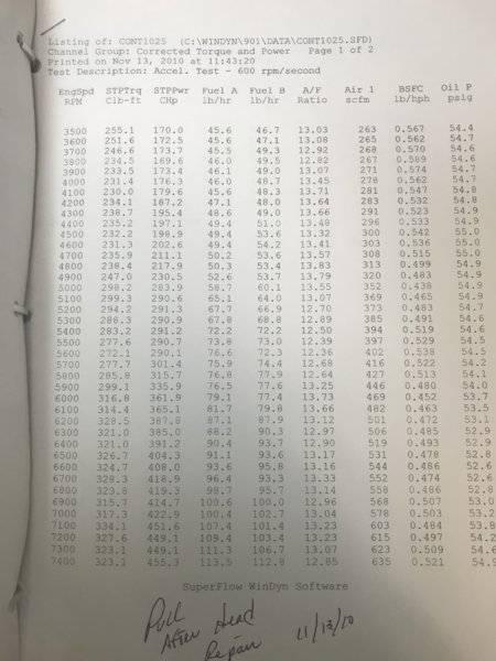 23ac31a5-f72a-4080-a9d2-7715b692f5f3-jpeg.jpg