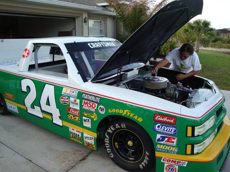 24 Truck 3.JPG