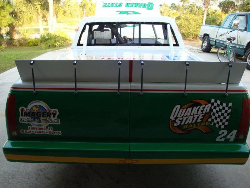 24 Truck 5.JPG
