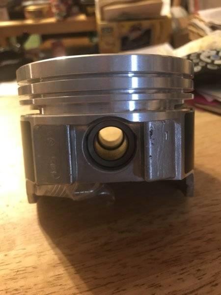 28C17FA8-EF13-4F77-8A94-3792B41EEDE3.jpeg