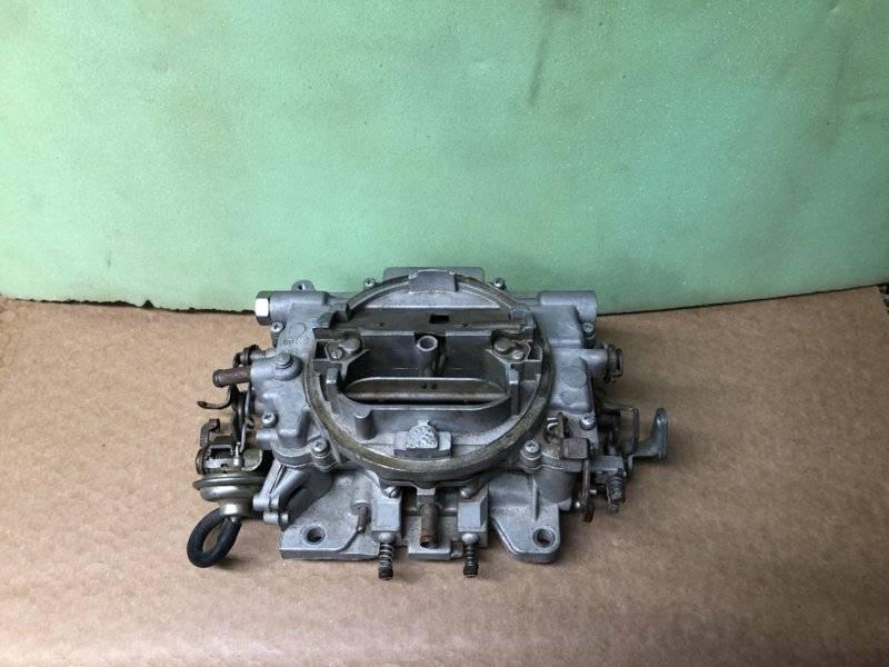 28DAAAC3-C6BF-4429-B260-F3BB772A43BF.jpeg