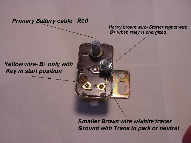 2958212-Relay-wired.jpg