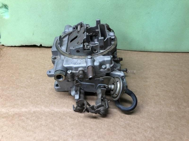 2A4A458A-DE9D-440F-93C7-C04F482C9BA0.jpeg