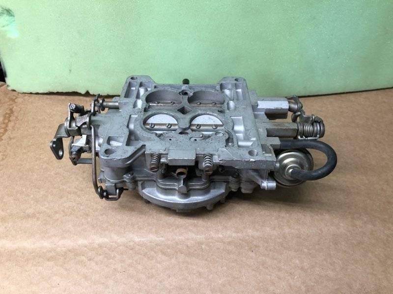 304F6CA1-31A5-4560-8B7D-633D8F64F96F.jpeg