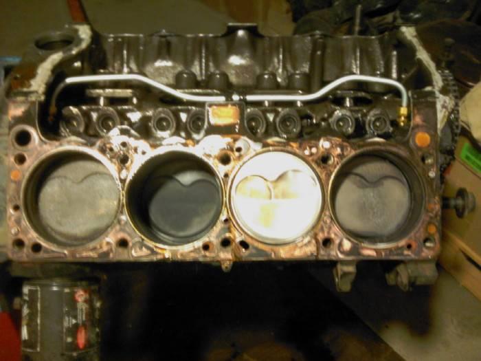 318 oil mods by cageman.jpg