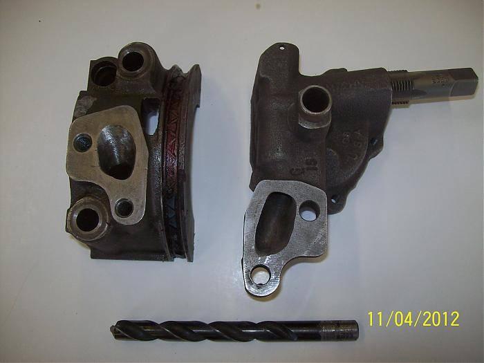 318 oil pump mod.jpg