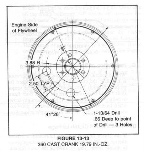 318to360 Flywheel.jpeg