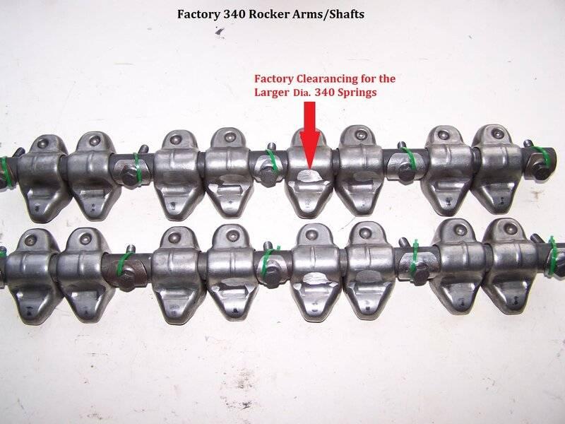 340 Rocker Arms.JPG