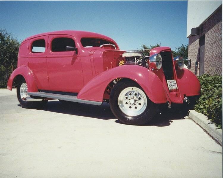 35 Chevy pics 003.jpg