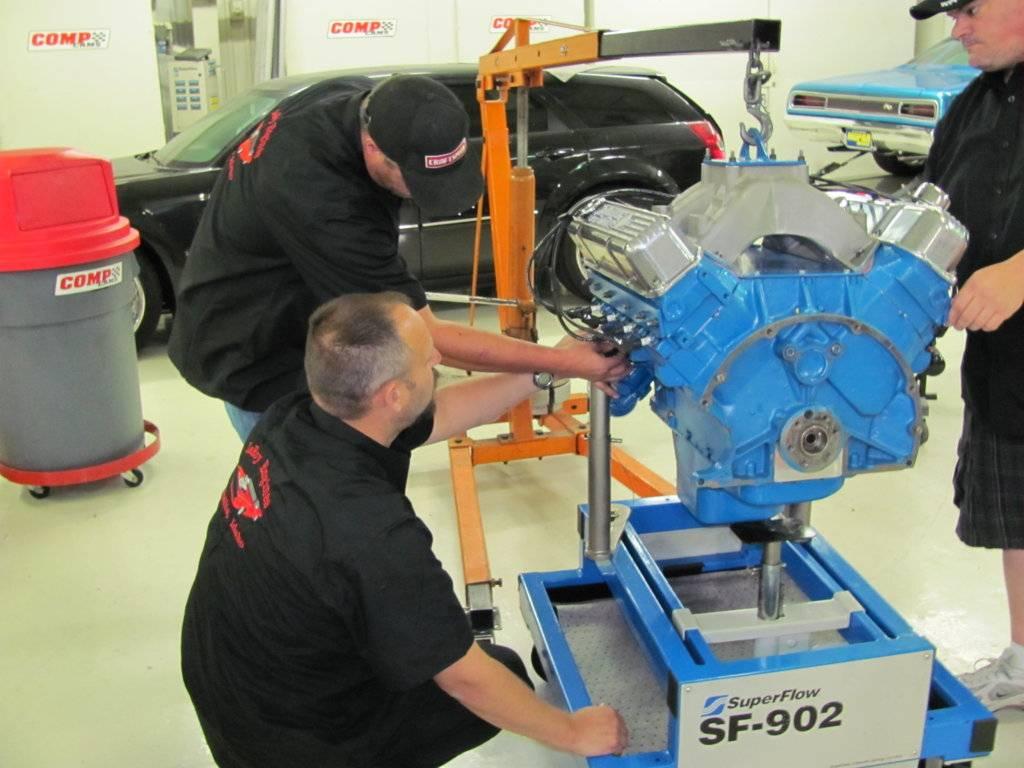 351W Ford    2011Engine Challenge 074.jpg