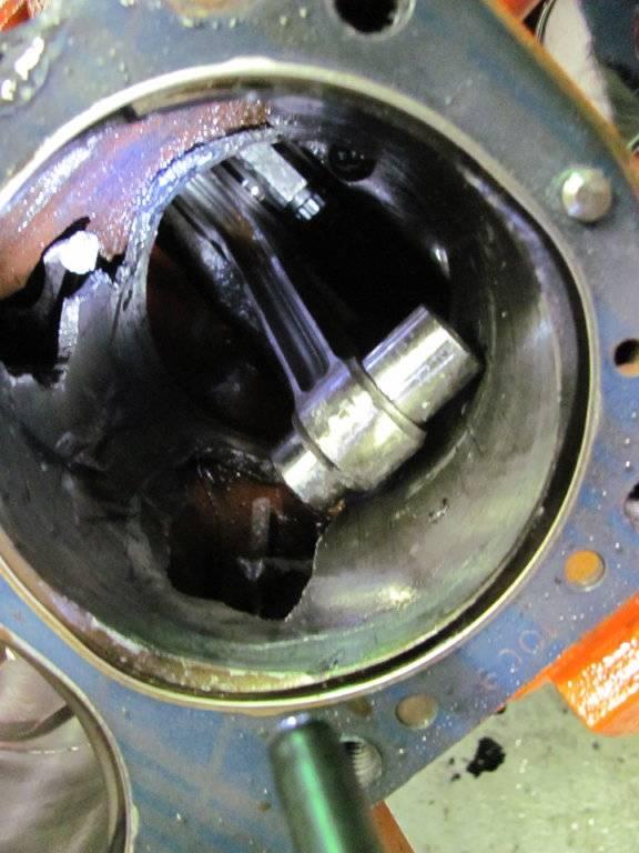 351W Ford    2011Engine Challenge 080.jpg