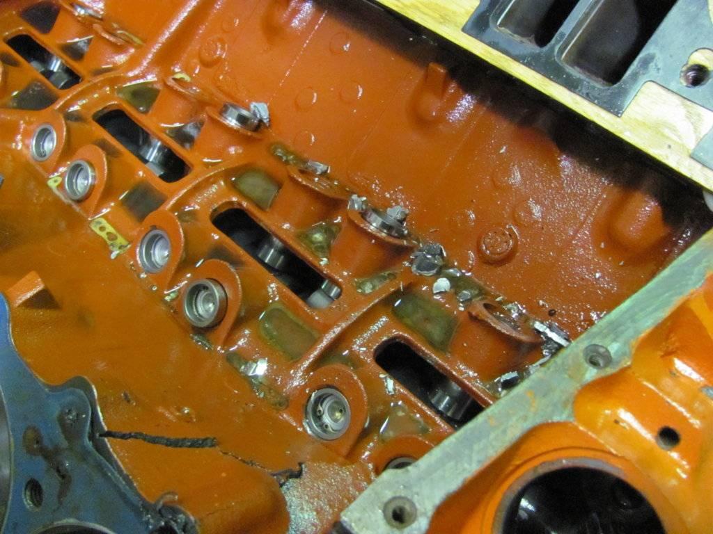 351W Ford    2011Engine Challenge 083.jpg