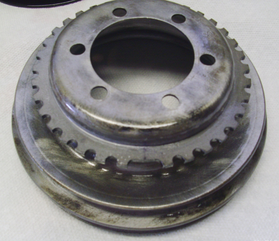 36-1 toothed wheel - small.jpg