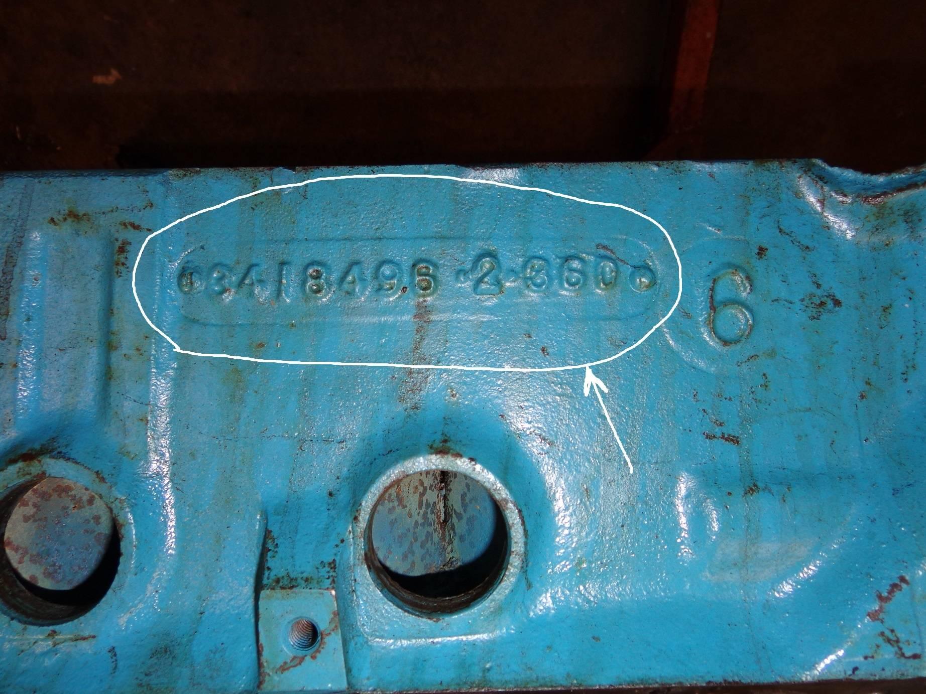 360 Lt Side B02 B3.jpg