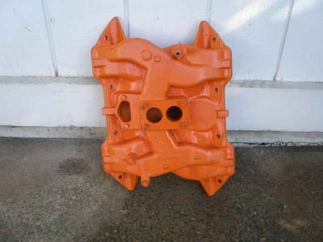 383 RB 2bbl. Intake 59-60 006 (Small).JPG