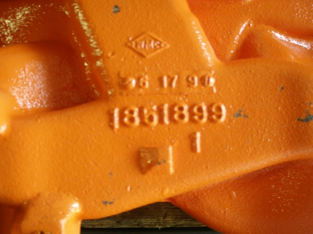 383 RB 2bbl. Intake 59-60 008 (Small).JPG