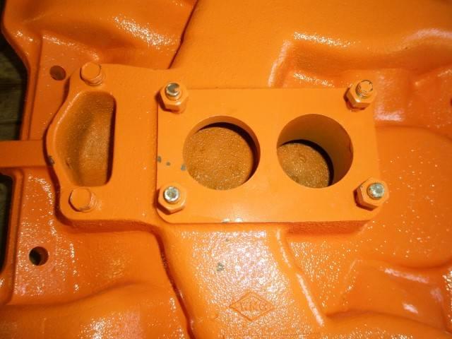 383 RB 2bbl. Intake 59-60 009 (Small).JPG