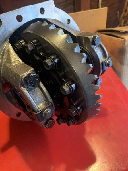 3D83F8C2-EAD5-4687-BE3D-6E6C151F3D92.jpeg