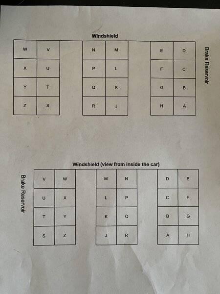 3E0CB99E-878A-43AC-A1A6-5745F6DD67B7.jpeg