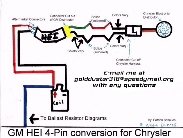 Hei Conversion Wiring Diagram from www.forabodiesonly.com