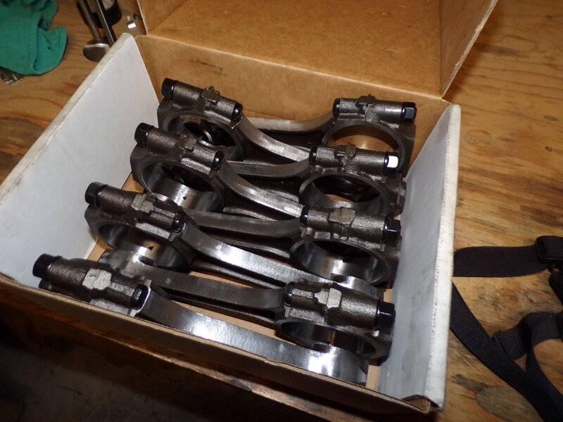 400-450 rods 002.JPG