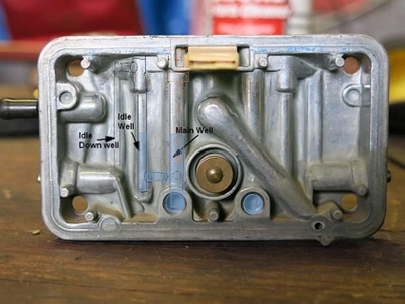 4150-Metering-block-ID-wells-fuel-e-tube.jpg