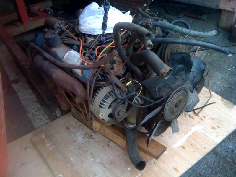 is this worth it  1974 440 for a bodies only mopar forum heat engine block diagram heat engine block diagram heat engine block diagram heat engine block diagram