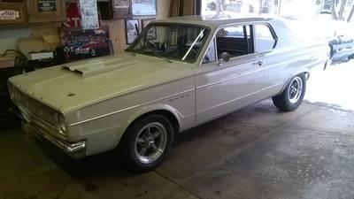 44658561-374-Wicked-1966-Dodge-Dart-Rare-Post-Pro-408.jpg