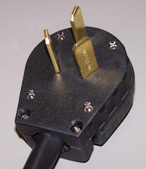 50-amp-plug.jpg