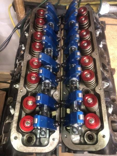 505F9332-F08A-44DA-A7C7-A954189E6472.jpeg
