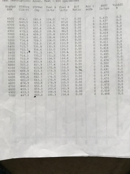 528 21.jpg