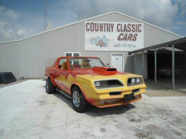 country classic cars near staunton il fire for a bodies only mopar forum. Black Bedroom Furniture Sets. Home Design Ideas