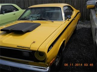 556754_17884262_1972_Plymouth_Duster.jpg