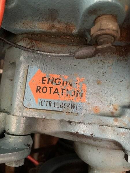 56AF8DF2-651D-4B59-B326-DA1DEA4121A0.jpeg