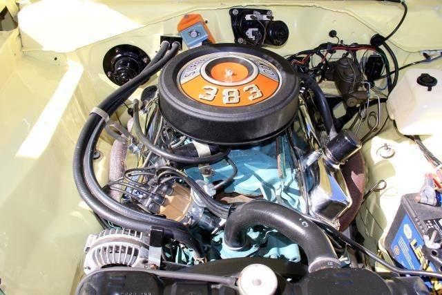5CA54F9D-AE7B-4AA2-B3A6-7CFD56F0F033.jpeg
