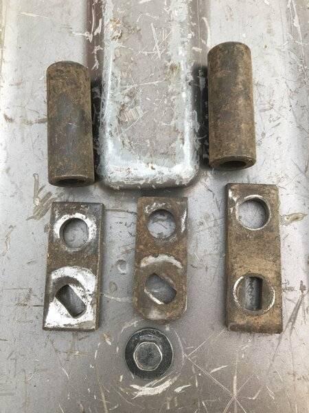 5D25E701-DCDC-47DC-877E-48155919597C.jpeg