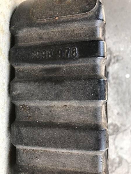 5D387617-2A45-477B-9D5F-B554F666351D.jpeg