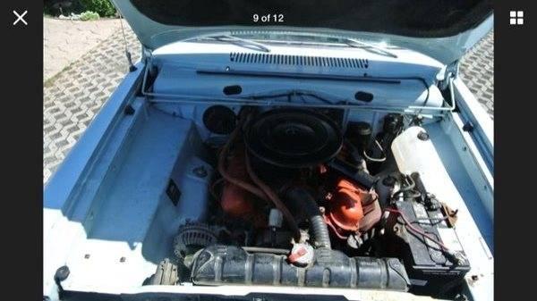 61A8F9B4-F764-4D81-A160-39FFED245AD3.jpg