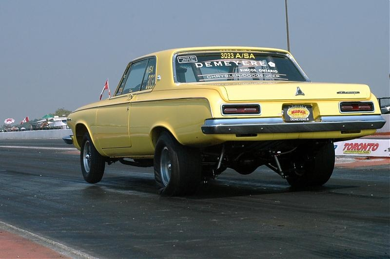 63 Dodge 005.jpg